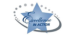 Award - Excellence in Action